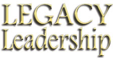 legacyleadershipcolumn